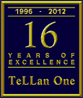 TeLLan One, Sacramento phone systems