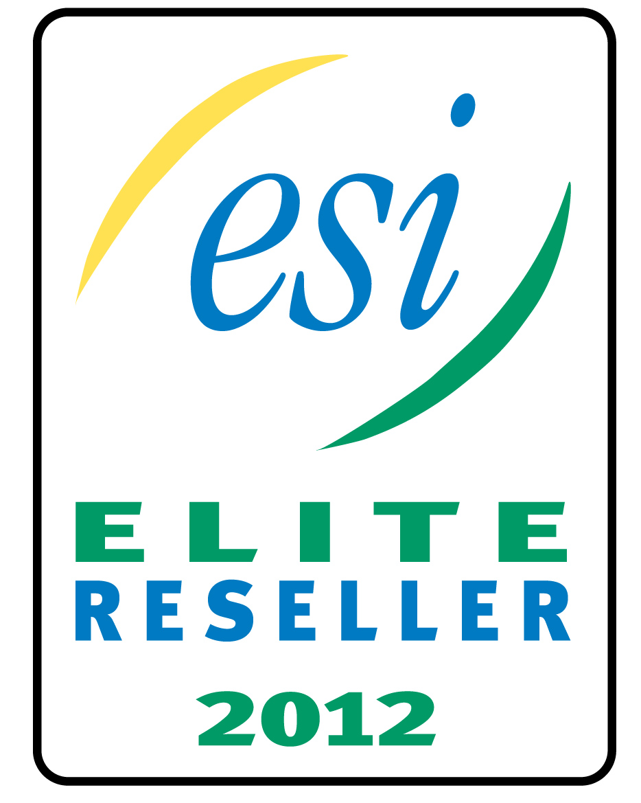 ESI Elite Reseller, Phone systems in Sacramento